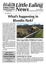 newsletterspring2010.jpg